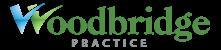 Woodbridge Practice